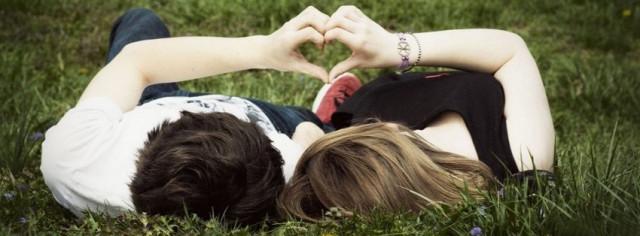 Cực yêu với những ảnh bìa đẹp về tình yêu dễ thương nhất 1