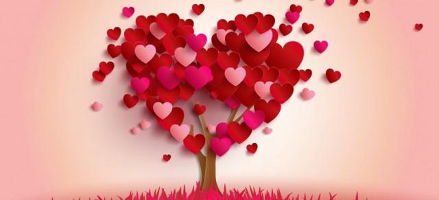 Cực yêu với những ảnh bìa đẹp về tình yêu dễ thương nhất 19