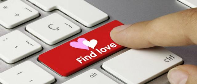 Cực yêu với những ảnh bìa đẹp về tình yêu dễ thương nhất 23