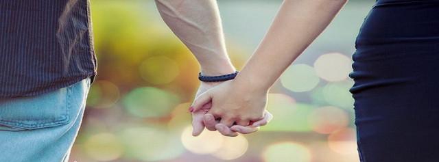 Cực yêu với những ảnh bìa đẹp về tình yêu dễ thương nhất 25