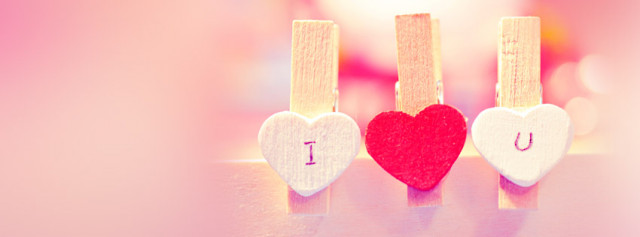 Cực yêu với những ảnh bìa đẹp về tình yêu dễ thương nhất 5