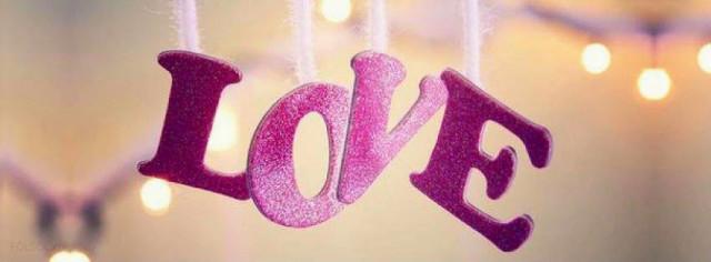 Cực yêu với những ảnh bìa đẹp về tình yêu dễ thương nhất 6
