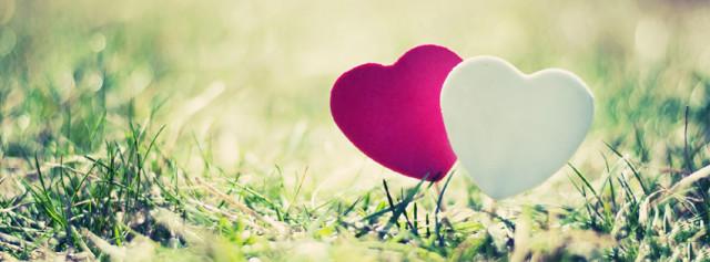Cực yêu với những ảnh bìa đẹp về tình yêu dễ thương nhất 8
