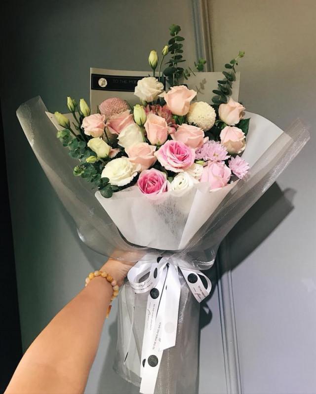 50 lãng hoa đẹp nhất tặng thầy cô giáo ngày 20/11 10
