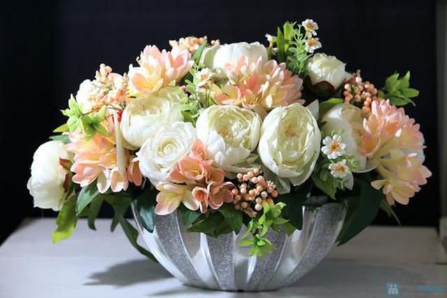 50 lãng hoa đẹp nhất tặng thầy cô giáo ngày 20/11 11