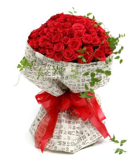 50 lãng hoa đẹp nhất tặng thầy cô giáo ngày 20/11 2