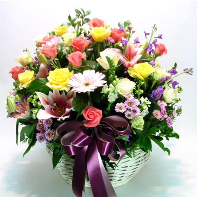 50 lãng hoa đẹp nhất tặng thầy cô giáo ngày 20/11 4