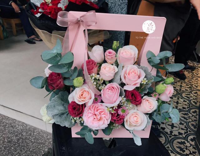 50 lãng hoa đẹp nhất tặng thầy cô giáo ngày 20/11 8