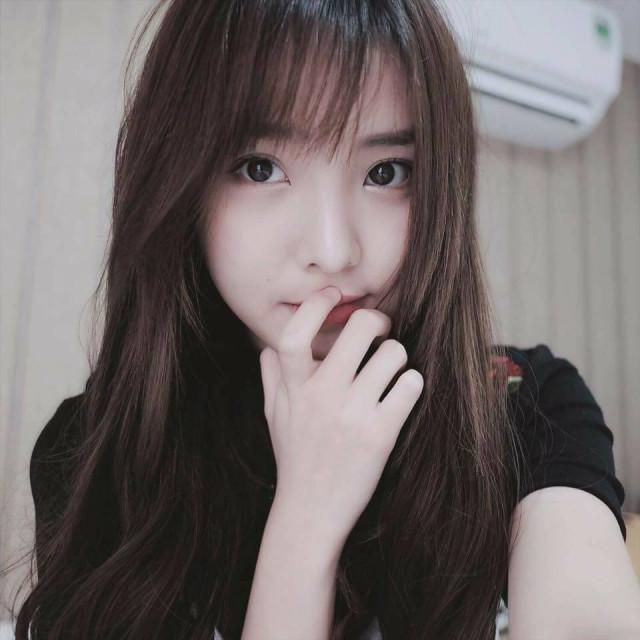 Top Hình Ảnh Hot Girl 9X Xinh Dễ Thương Khiến Bạn Lác Mắt 11