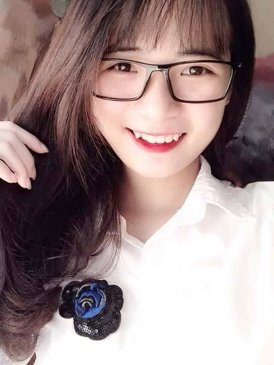 Top Hình Ảnh Hot Girl 9X Xinh Dễ Thương Khiến Bạn Lác Mắt 13