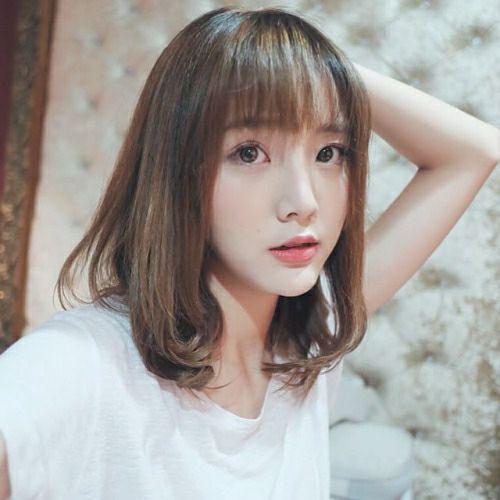 Top Hình Ảnh Hot Girl 9X Xinh Dễ Thương Khiến Bạn Lác Mắt 2