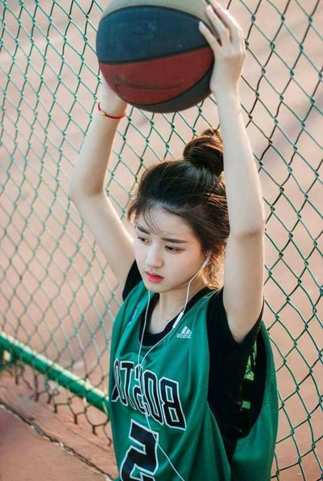 Top Hình Ảnh Hot Girl 9X Xinh Dễ Thương Khiến Bạn Lác Mắt 3