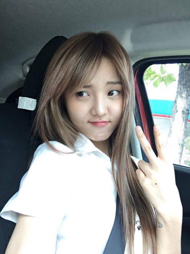 Top Hình Ảnh Hot Girl 9X Xinh Dễ Thương Khiến Bạn Lác Mắt 4