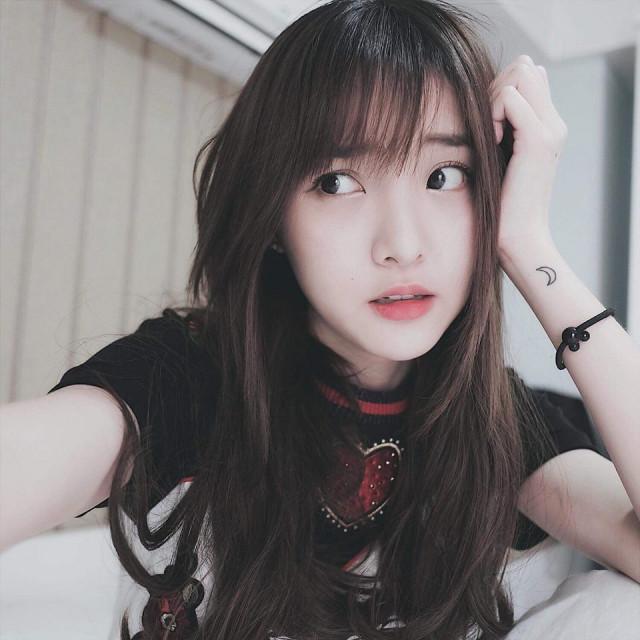 Top Hình Ảnh Hot Girl 9X Xinh Dễ Thương Khiến Bạn Lác Mắt 6