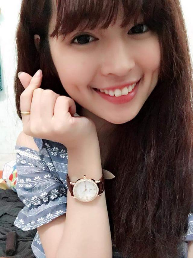 Top Hình Ảnh Hot Girl 9X Xinh Dễ Thương Khiến Bạn Lác Mắt 9