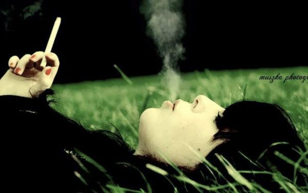 Bộ hình ảnh Avatar buồn chán nản làm trái tim bạn tan chảy.