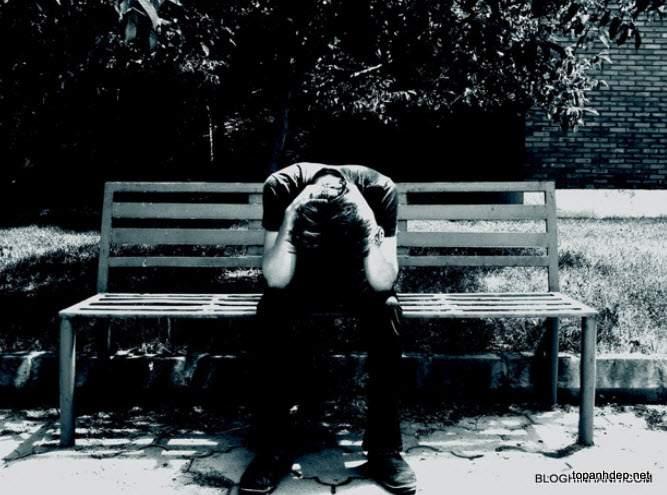 Bộ hình ảnh Avatar buồn đau khổ nhất trong tình yêu.