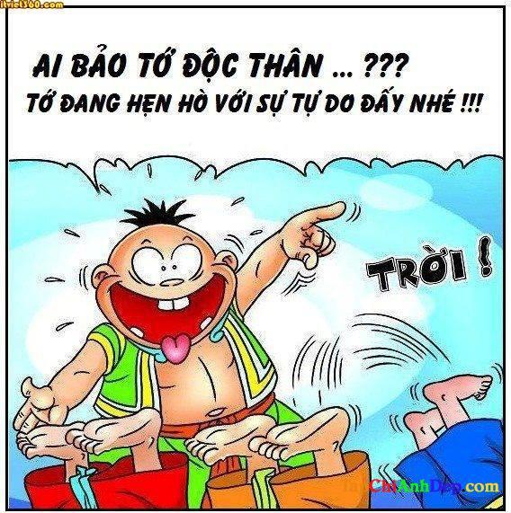 Hình ảnh Avatar hài hước vui nhộn khiến bạn cười vật lộn cả ngày