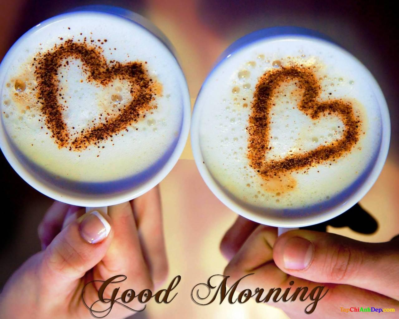 Những câu stt chào buổi sáng giúp bạn yêu đời hơn.