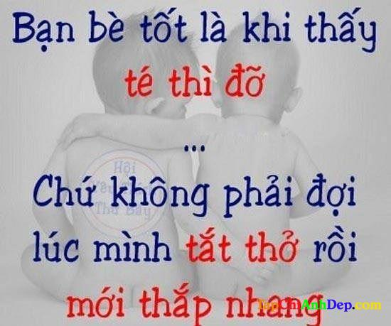 TOP Những Câu Stt Chửi Xéo Thâm Thuý HOT Nhất Trên Facebook