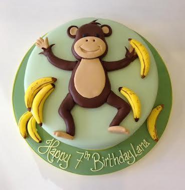 Loạt hình ảnh bánh sinh nhật dễ thương hình con vật mà bạn đang tìm kiếm