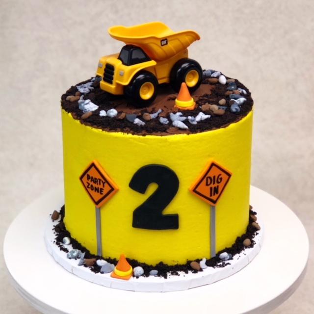 Những mẫu bánh sinh nhật đẹp nhấtNhững mẫu bánh sinh nhật đẹp nhất