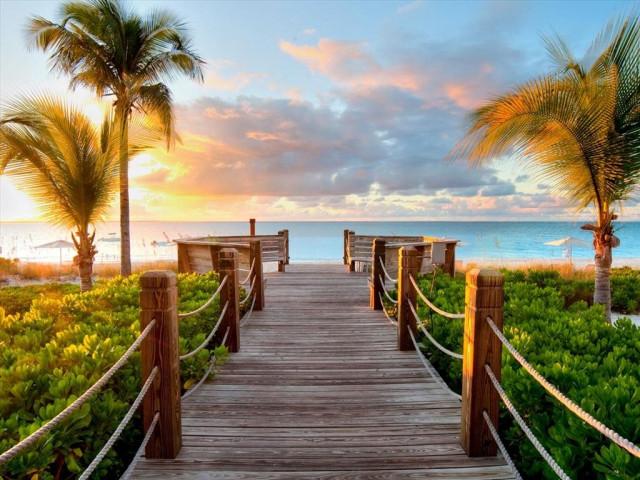 Hình ảnh đẹp thơ mộng lãng mạn về thiên nhiên 2