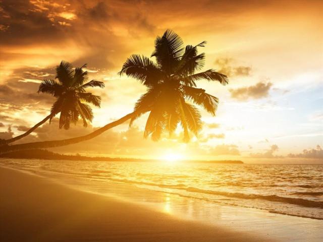 Hình ảnh đẹp thơ mộng lãng mạn về thiên nhiên 6