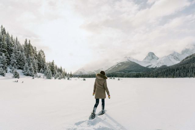 Hình ảnh đẹp về thiên nhiên bốn mùa 25