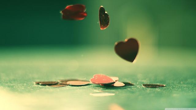 Hình ảnh đẹp về tình yêu xa 12
