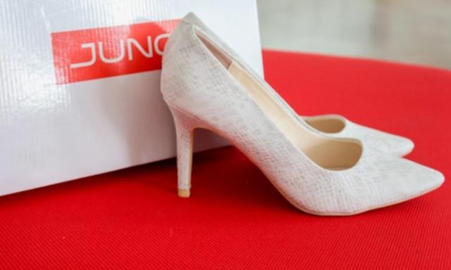 Giày Juno có tốt không
