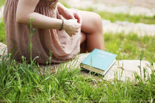 Những câu nói hay về cuộc sống hàng ngày giúp bạn vực dậy mạnh mẽ