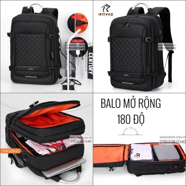 Top 1000+ mẫu Balo laptop thời trang đẹp , rẻ tại TPHCM và Hà Nội