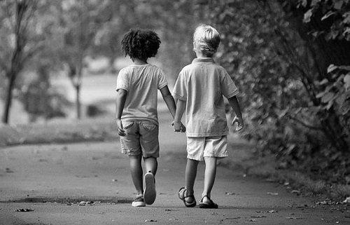 Top những câu stt hay về tình bạn chuẩn không cần chỉnh