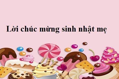 12 Tin Nhan Chuc Mung Sinh Nhat Me Day Biet On Va Kinh Trong Nhat 6