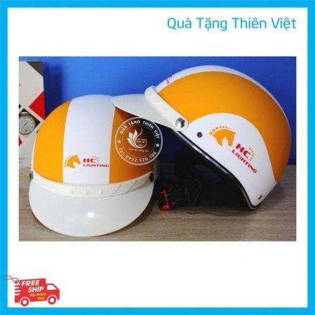 Mu Bao Hiem Qua Tang