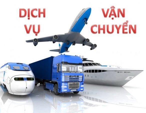 Tìm hiểu về giá cước vận chuyển hàng hóa Bắc Nam