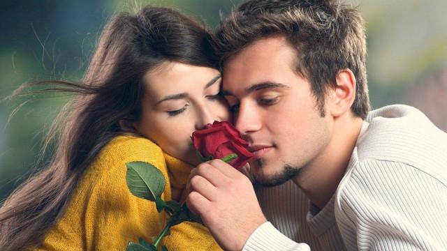 Tải hình nền tình yêu giúp bạn và người ấy thêm mặn nồng