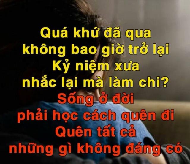 Tan Nat Coi Long Voi Nhung Cau Danh Ngon Ve Tinh Yeu Tan Vo 3
