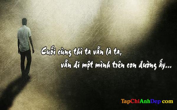 Hinh Anh Buon Ve Cuoc Song Be Tac9