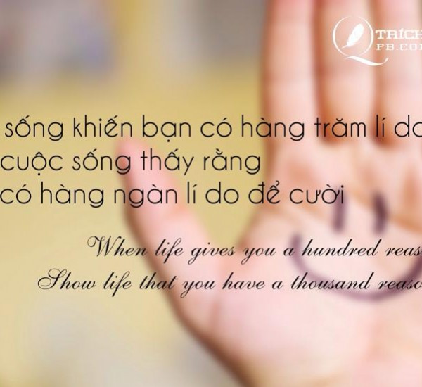 Hinh Anh Danh Ngon Ve Cuoc Song 8