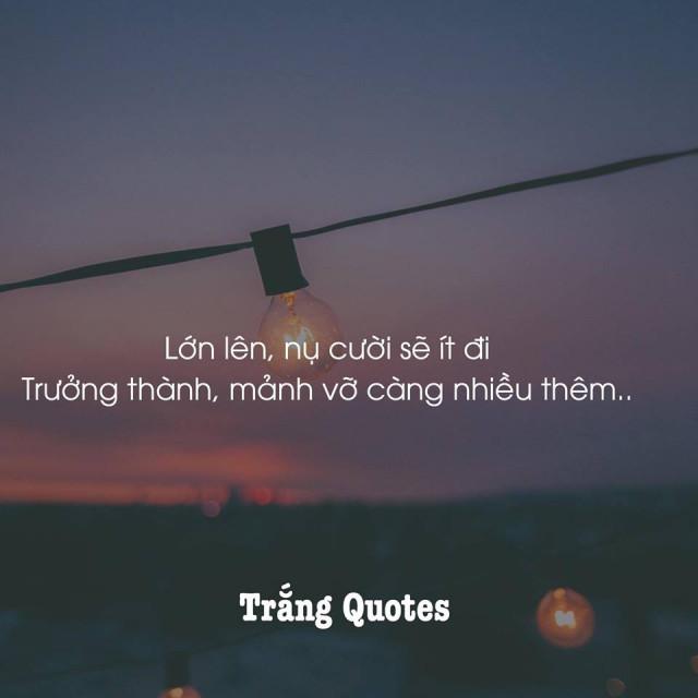 Nhung Cau Stt Hay Tam Trang Ve Tinh Yeu Va Cuoc Song