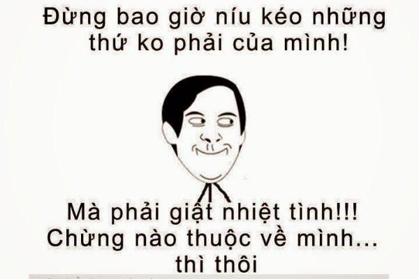 Nhung Stt Vui Ve Hai Huoc Ve Tinh Yeu Tren Facebook Cuoi Dau Ca Bung