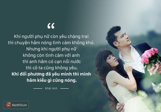 Stt Ngon Tinh Hay 1