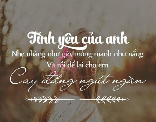 Stt Tam Trang Nhung Status Buon Tam Trang Ve Tinh Yeu Cuc Hay