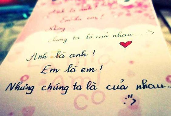 Stt That Tinh Buon Dau Kho Chi Ban Moi Cam Nhan Duoc 4