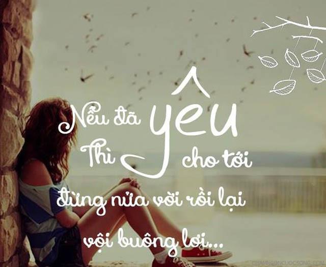 Nhung Stt Buon Khoc Co Don Tam Trang Nhat Trong Tinh Yeu 7