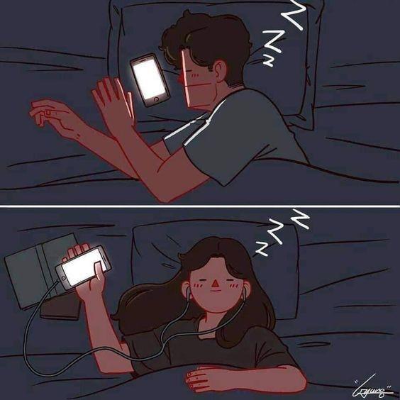hình ảnh đẹp về tình yêu xa cách